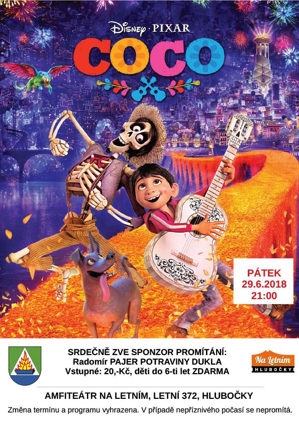 Kino Coco
