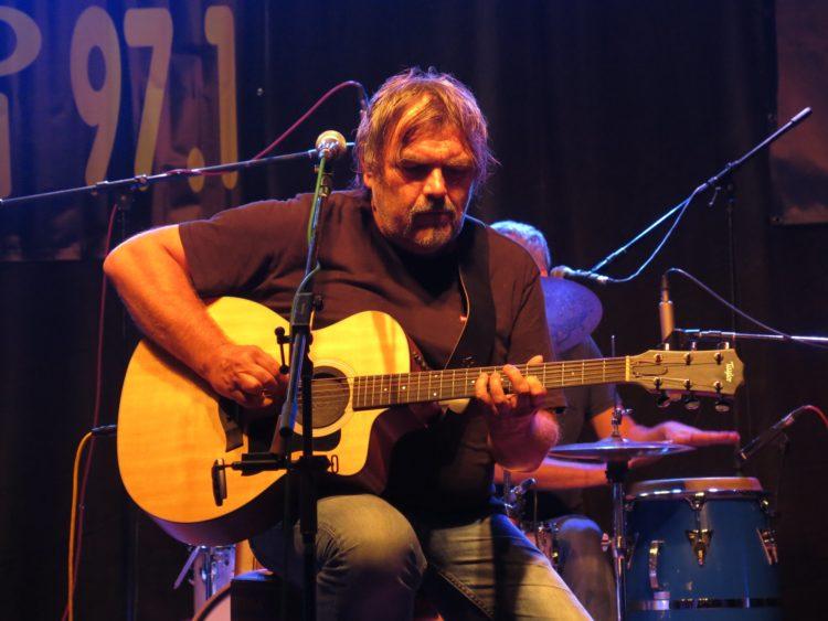 Roman Horký - Kamelot