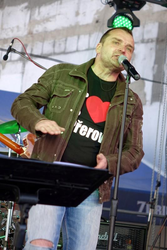 Pavel Novák ml.