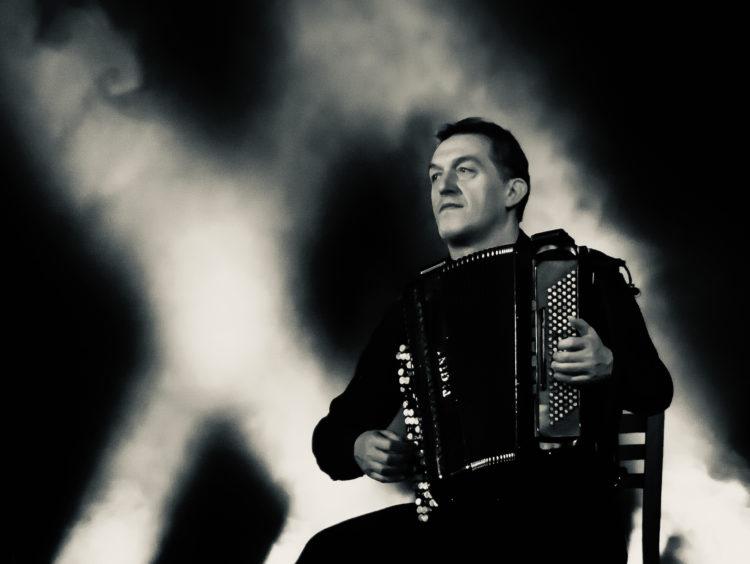 Robert Kuśmierski